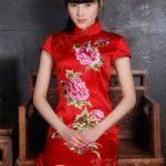 Panggilan Kekerabatan Dalam Tradisi Tionghoa (Dialek Hakka)