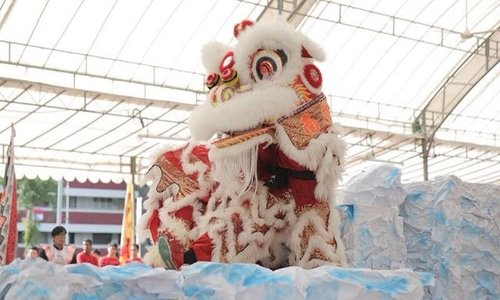 barongsai_indonesia