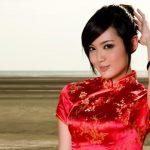Panggilan Kekerabatan Dalam Tradisi Tionghoa (Dialek Hokkian)
