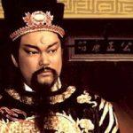 Hakim Pao Mengugat Raja Neraka