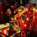 Tridharma Masa Kini, Layakkah Dijadikan Sebuah Agama?