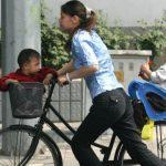 Kebijakan Satu Anak Segera Dicabut di China
