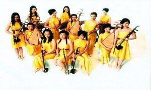 rsz_grup-musik-tradisional-china