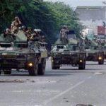 Kaum Muda Jangan Lupakan Tragedi Mei 1998