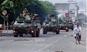 rsz_kerusuhan-mei-1998