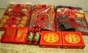 rsz_tradisi-sangjit