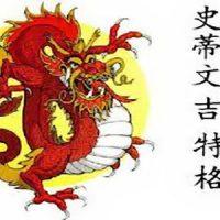 Marga Tionghoa di Indonesia