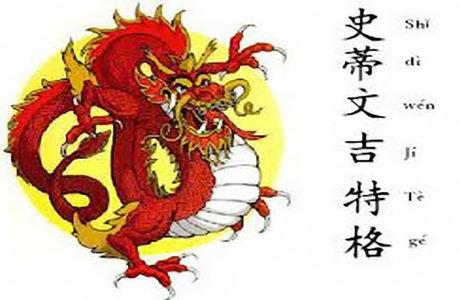 Nama_Tionghoa