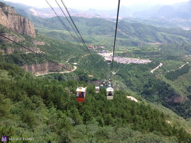 heng mountain 2