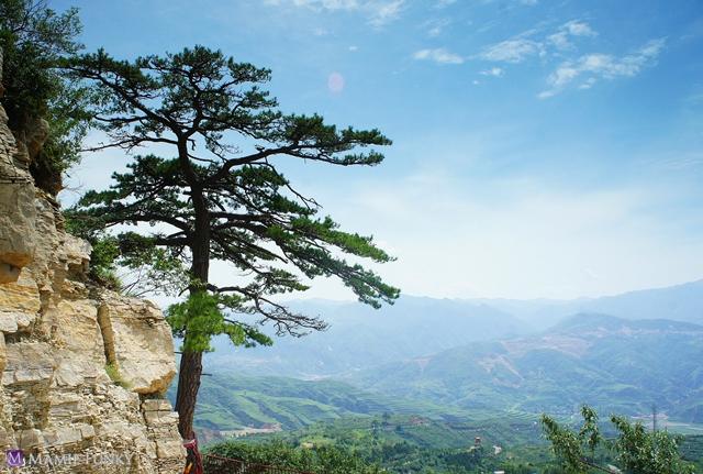 heng mountain 4