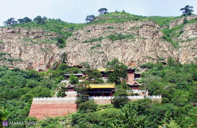 heng mountain 5