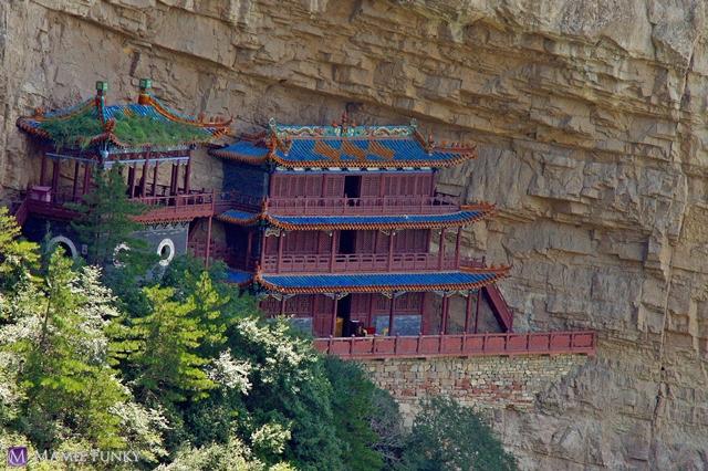 heng mountain 6