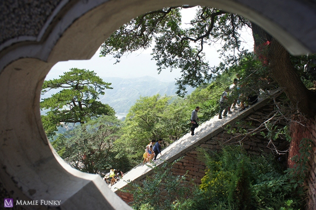 heng mountain 7