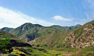 rsz_heng_mountain