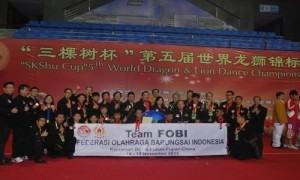 rsz_fobi_world_lion_dance_championship_3