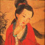 Teratai Emas (Chin Ping Mei) Bab 2