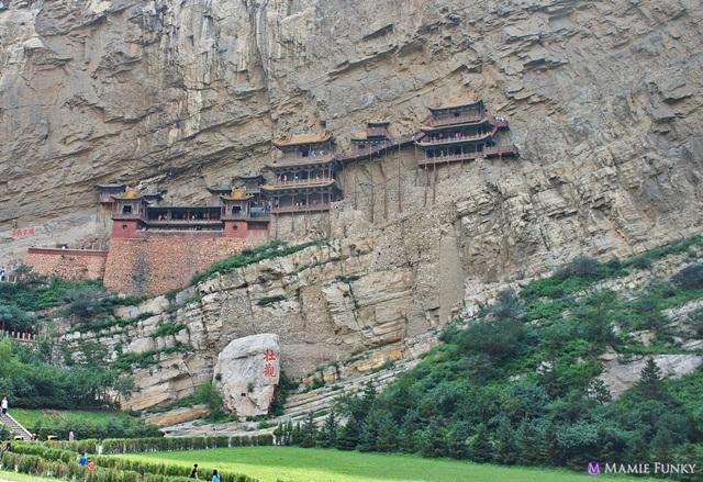 hanging monastery 01