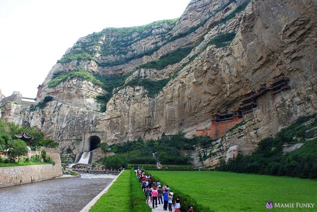 hanging monastery 03