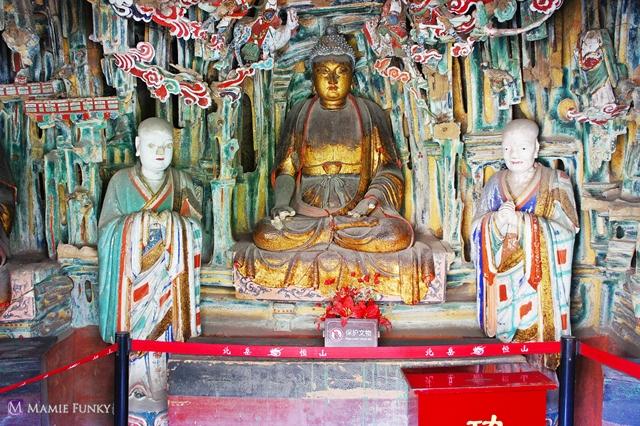 hanging monastery 04