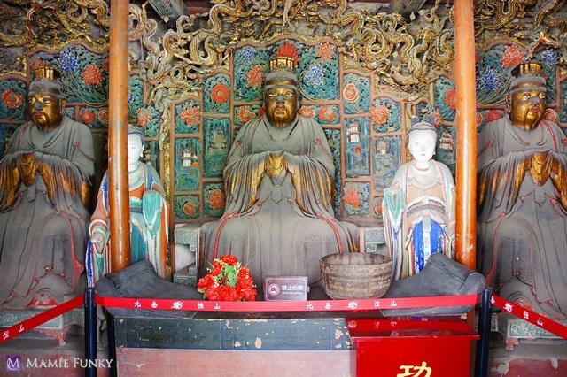 hanging monastery 05