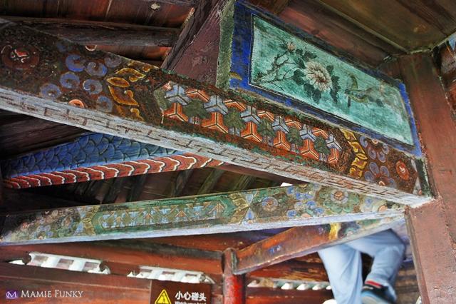 hanging monastery 06
