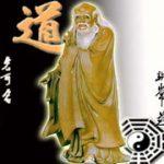 Pendeta Tao Qiu Chuji