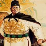 Laksamana Zheng He (Cheng Ho)
