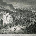 Perang Opium (鴉片戰爭)