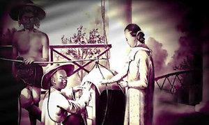 Tionghoa Di Indonesia Tionghoa Tradisi Dan Budaya Tionghoa Part 4