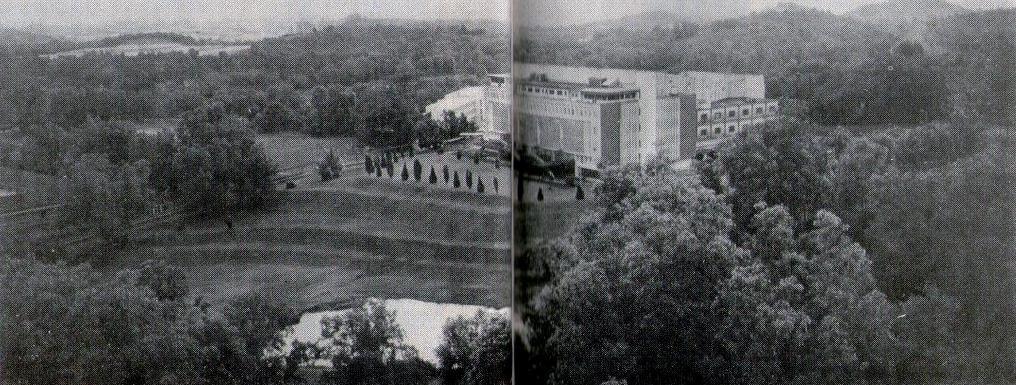 nanyang-university-old