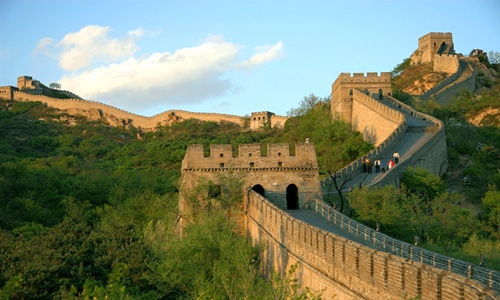 the_great_wall-of-china