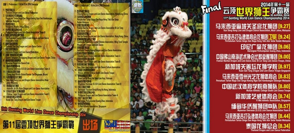 participant-of-world-lion-dance-championship-2014