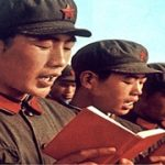 Revolusi Kebudayaan di China II