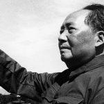 Revolusi Kebudayaan di China