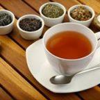 budaya minum teh tiongkok