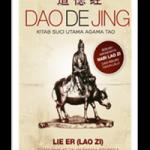 Resensi Buku : Dao De Jing (道德经)