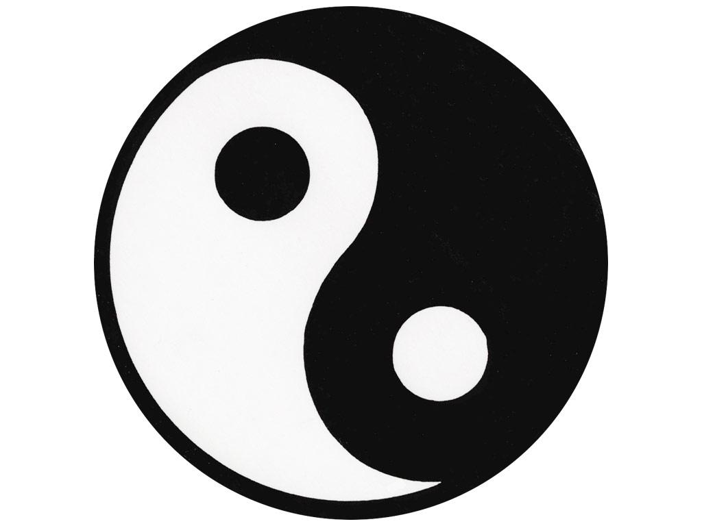 logo-ying-yang