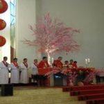 Alasan Makin Menurunnya Pemeluk Agama Tionghoa di Indonesia