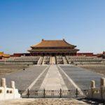 Kudeta Gulingkan Kekaisaran Tiongkok