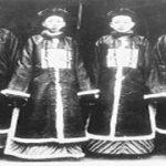 Kasim Dalam Kekaisaran Tiongkok