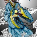 Dewa Juga Sulit Menemukan Seorang Manusia Berakhlak Mulia