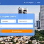 96% Agen Properti Indonesia Sudah Bertransaksi Online