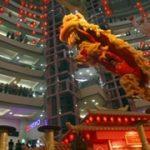 Tionghoa.INFO : Antara Pro Pembauran vs Anti Pembauran