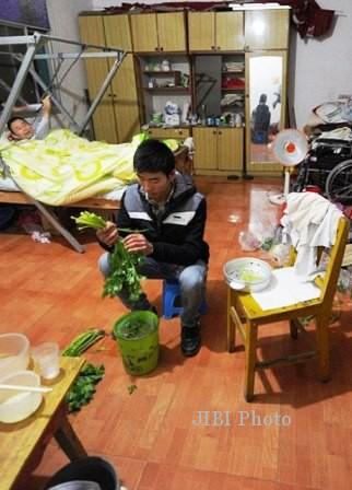 kisah inspiratif guo shijun
