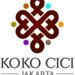Menuju Malam Keakraban Koko Cici Jakarta 2015