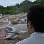 Kisah Ramalan Fengshui Yang Kalah Oleh Kebaikan