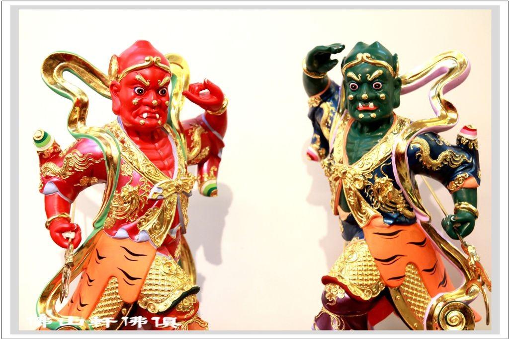qian li yan - sun feng er