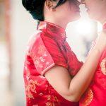 Pengalaman Pribadi : Budi Pribumi Terhadap Etnis Tionghoa