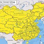 Suku Manchu
