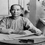 Mengenang Perjuangan Dr. Sun Yat Sen